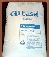 供应PP RP270M塑胶原料