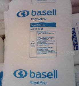 供应PP 韩国大林BASELL RP348N原料