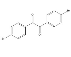 4,4'-二溴联苯酰 CAS:35578-47-3