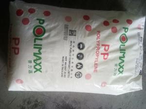 泰國石化1100NK塑料PP