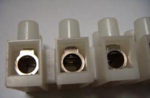 PA12 德固赛 E47-S4工程塑料原料