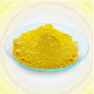 1,3,5-吡唑酮(1-苯基-3-甲基-5-吡唑酮)    厂家直销 ||  现货包邮 产品图片