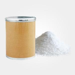 噻奈普汀半硫酸盐一水合物    厂家直销 ||  现货包邮 产品图片