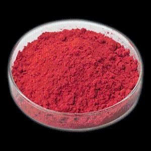 硫酸锰 98% 10034-96-5  促销 现货