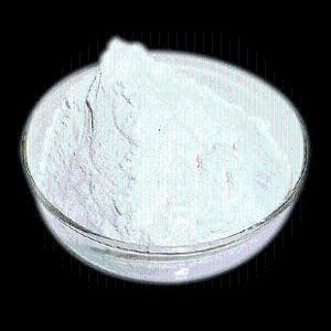 对氨基苯甲酰胺 99.5% 2835-68-9 优惠 价格 产品图片