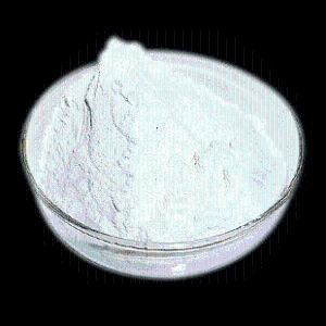 结晶磺胺 99% 63-74-1 价格 厂家现货促销 可取样包邮 产品图片
