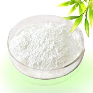 烷基酚聚氧乙烯醚NP-40 99%
