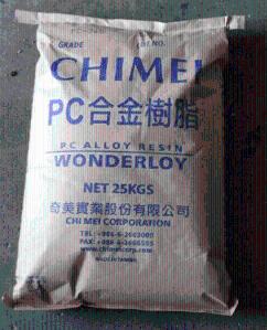 高强度 PC/ABS PC-510 台湾奇美