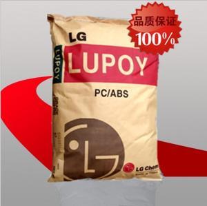 供应PC/ABS 韩国LG 100F