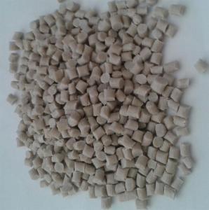 供应PA66杜邦70G33HR-L原料33%玻纤增强