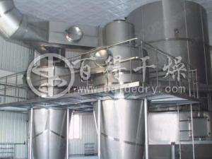 酶制剂干燥机线干燥机