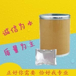 米诺地尔硫酸盐 产品图片