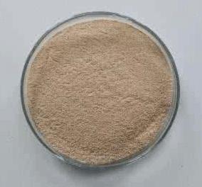 食品级酸性蛋白酶10万酶活力厂家直销报价