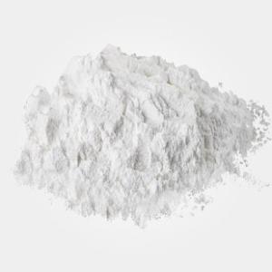10-羟基癸酸市场价格