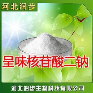 食用呈味核苷酸二钠 (I+G)作用产品说明