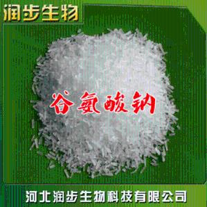食用谷氨酸钠作用产品说明