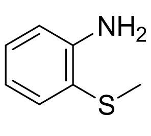2-氨基茴香硫醚
