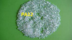 PA12 法国阿科玛 MH1657工程 产品图片