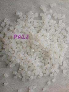 PA12 美国阿科玛 70R53 SP 01
