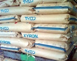 PPO旭化成 X1519-2X42366 塑料原料