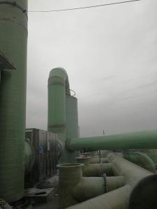贺州砖厂脱硫塔砖厂脱硫塔锅炉脱硫塔