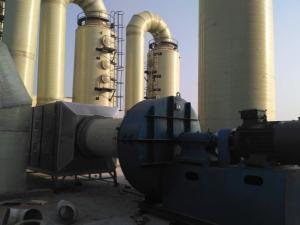 百色砖厂脱硫塔砖厂脱硫塔锅炉脱硫塔