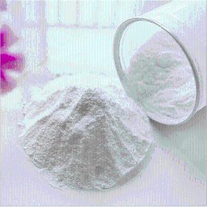 1-甲巯基环丙基乙酸