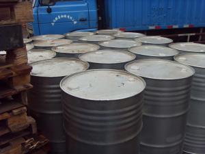 常规生产 2,3-二氢吡喃 产量大 价格合适