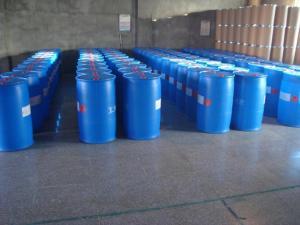 3,4-二氢吡喃 质优价低  常年有现货 库存充足