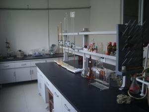 2-氨基噻唑(CAS:96-50-4)高含量 高规格