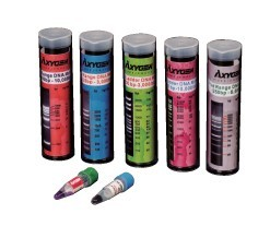 Axygen DNA Markers