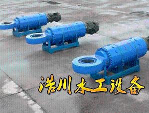 平面闸门液压启闭机工厂