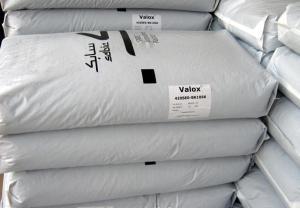 PPO 基础创新塑料(美国) V0150B-701