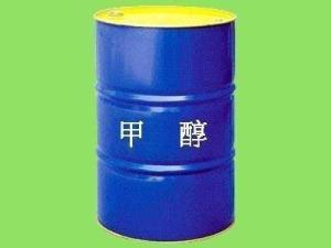 甲醇 价格