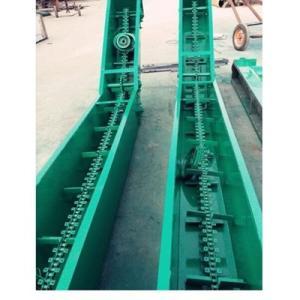 刮板输送机参数价格低 链式输送机