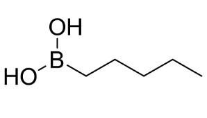正戊基硼酸 CAS:4737-50-2 厂家直销产品优势出货
