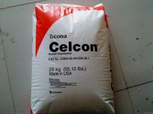 PPS泰科纳 1140L4 塑料原料  产品图片