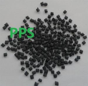 PPS 美国泰科纳 300原料