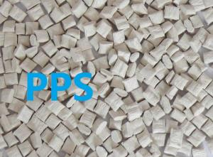 PPS 日本宝理 1130MF1工程塑料原料