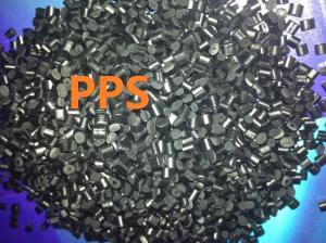 PPS 日本宝理 GF40原料