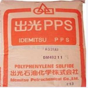 PPS   K531A1-52Y388 产品图片