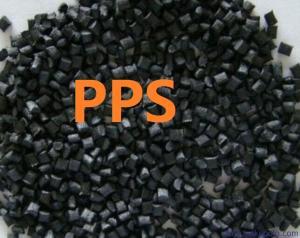 PPS   C-140HC 产品图片