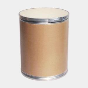 乙酰左旋肉碱盐酸盐原料药|厂家|供应商