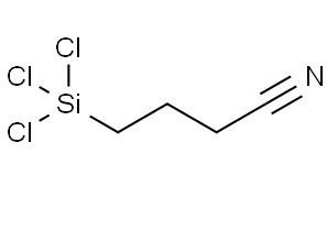 3-环丙基三氯硅烷 CAS:1071-27-8 厂家直销产品优势出货