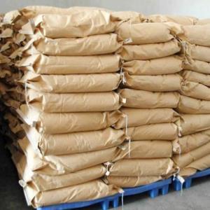 生产肉桂酸钾/肉桂酸钾原料厂家