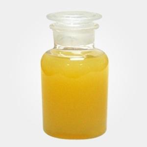 吡啶硫酮钠|厂家价格