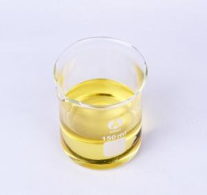 食品级|反,反-2,4-壬二烯醛价格