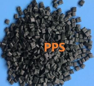 PPS 日本油墨 FZ1140塑料原料