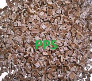PPS 日本东洋纺织 TS401HS