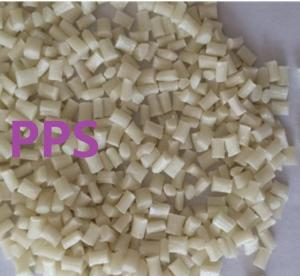 PPS 日本油墨 CRZ1200工程塑料原料